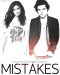 Mistakes//Harry Styles