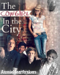 The Cowgirl in the City