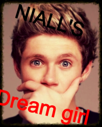 Niall finds his dream girl