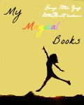 My Magical Books