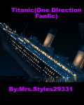 Titanic (One Direction Fan Fiction)