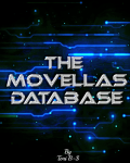 The Movellas Database