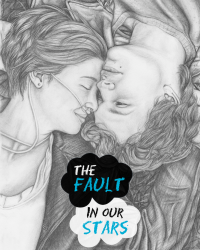 TFIOS Alternative Poster Competition Entry