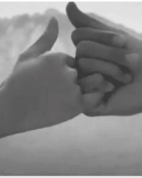 Pinky promise ~A HArry Styles fanfic~