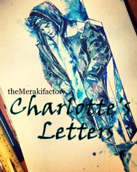 Charlotte's Letters