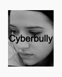 Cyberbully (one direction fanfiction)