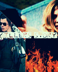 Killers story