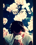 My need for you (1D)
