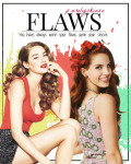 Flaws