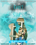 TFiOS Alternative Film Poster Competition Entry