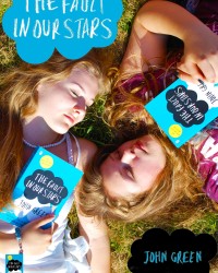 The Fault In Our Feelings-Friendship version