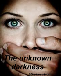 The unknown darkness