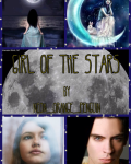 Girl of the Stars