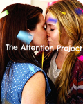 The Attention Project