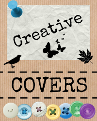 Creative Covers [COVER STORE]