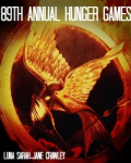 89th Annual Hunger Games