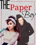 The Paper Boy >> H.S.