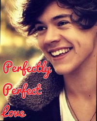 Perfectly Perfect Love