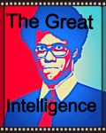 The Great Intelligence