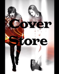 Cover Store (;