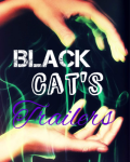 Black Cat's Trailers!