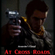 Cross Roads Series