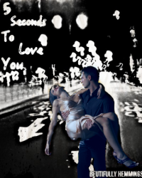 5 Seconds to Love You