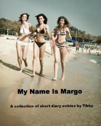 My Name Is Margo