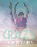 Crazy - Christopher
