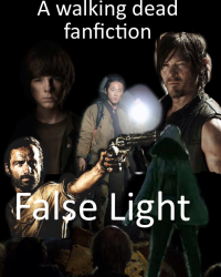 False Light