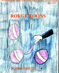 Rouge Toons