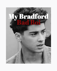My Bradford Bad Boi