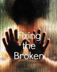 Fixing the Broken [boyxboy]