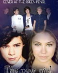 The New Girl - One Direction