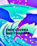 Covers/Trailers/Profile