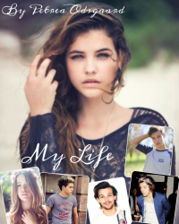 My Life - ~One Ditection~