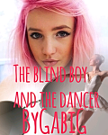 The blind boy and the dancer