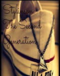Stylinson: The Second Generation
