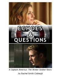 Echoes and Questions
