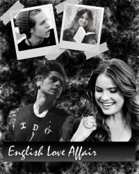 English Love Affair | Luke Hemmings