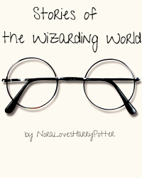 Stories of the Wizarding World