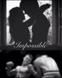 Impossible • Louis Tomlinson