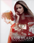 Our Years