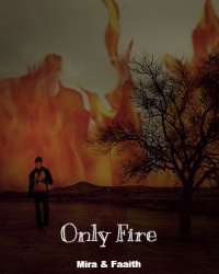 Only Fire