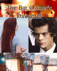 The Bar Owner's Daughter