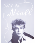 Sold to Niall
