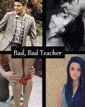 Bad, bad teacher