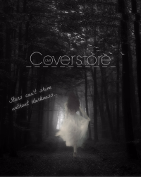 Coverstore!