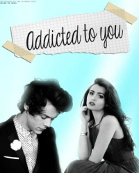 Addicted to you ∞ Harry Styles