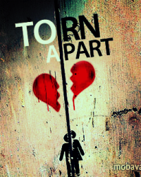 Torn apart - Sequel of You've changed my life